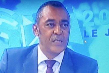 L'Etat gérera la SEEG durant 12 mois, Veolia pourra à nouveau soumissionner (Ministre)