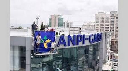 L'ANPI lève les tabous sur l'entrepreneuriat des jeunes dans le Haut-Ogooué