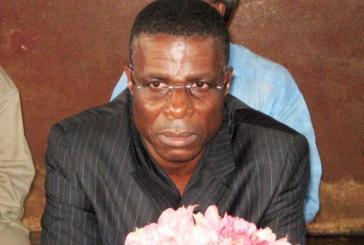 Le prochain départ en retraite du DAP du Haut-Ogooué enflamme la toile