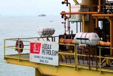 Addax: enfin un accord après 15 jours de grève et plus de 6 milliards de FCFA de perte