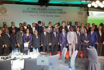 La BID a peaufiné à Libreville sa stratégie d'investissement en Afrique Centrale