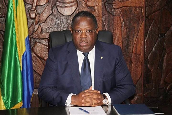 Réduction du train de vie de l'Etat : Le Premier Ministre  limite la taille des cabinets ministériels