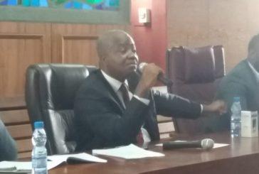 Le Synamag remet en cause les décisions du conseil supérieur de la magistrature