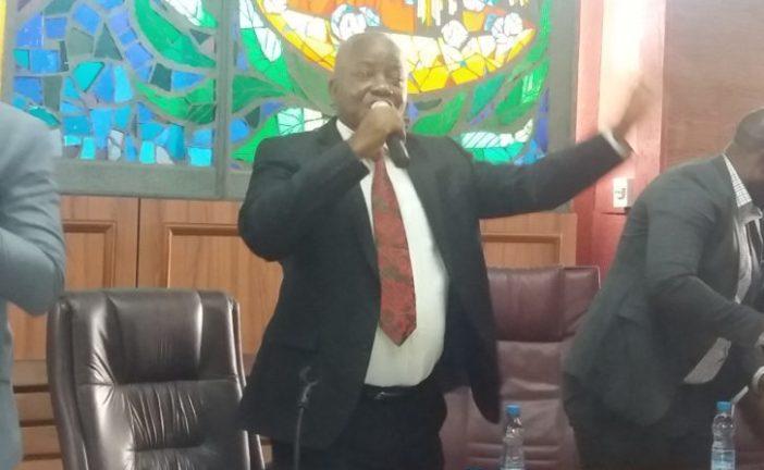 Relance économique : le Synamag demande au Gouvernement la suppression de plusieurs institutions