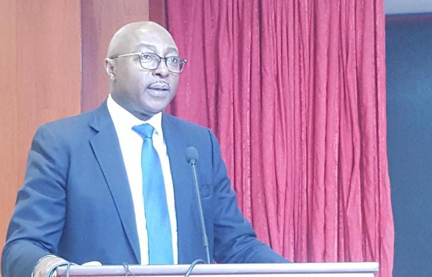 Environ 4 tonnes exportées frauduleusement du Gabon
