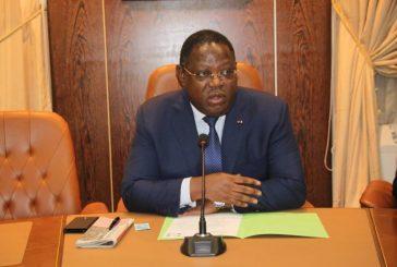 Un conseil interministériel pour intensifier la communication gouvernementale sur les mesures d'austérité