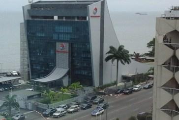Total Gabon en grève de 15 jours dès ce lundi