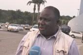 Urgent : plus d'une dizaine de fonctionnaires aux arrêts
