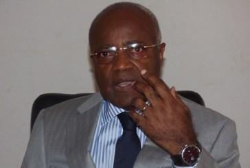 Jumelage des élections législatives et locales : Jean Eyeghé Ndong enfermé dans un piège ?