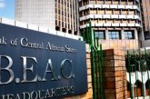 La croissance économique de la CEMAC serait médiocre en 2020 (-5,3 %)