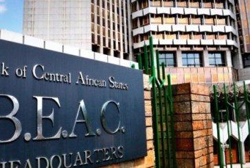 La BEAC table sur une croissance de 1,9% en 2018 dans la CEMAC