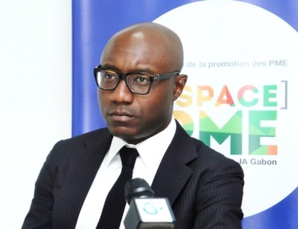 Biendi Maganga Moussavou appelle à la réunion des forces pour atteindre la « Faim Zéro »