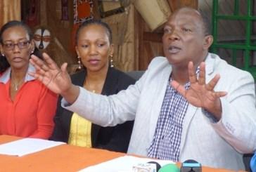La société civile gabonaise qualifie de frauduleuse la victoire du PDG aux législatives et locales 2018