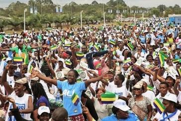 Le « weekend politique » du PDG reporté au 17 novembre prochain