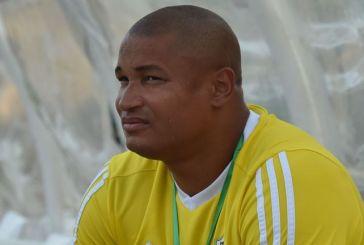 Daniel Cousin vivement critiqué pour avoir manqué du respect au VPR Pierre Claver Maganga Moussavou