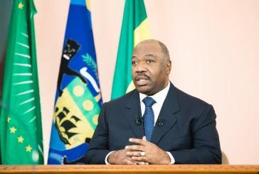 Retour imminent d'Ali Bongo au Gabon pour recevoir le serment de son gouvernement