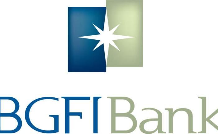 Le Groupe BGFIBank met en garde ses clients face aux rumeurs fantaisistes d'arrêt de ses activités (Communiqué)