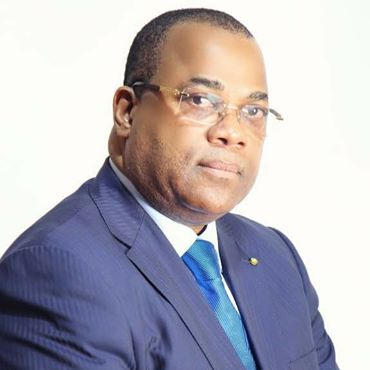 Révision du Code du travail: Julien Nkoghe Bekalé reçoit les syndicats ce lundi