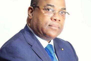 Julien Nkoghe Bekalé nommé Premier ministre (officiel)