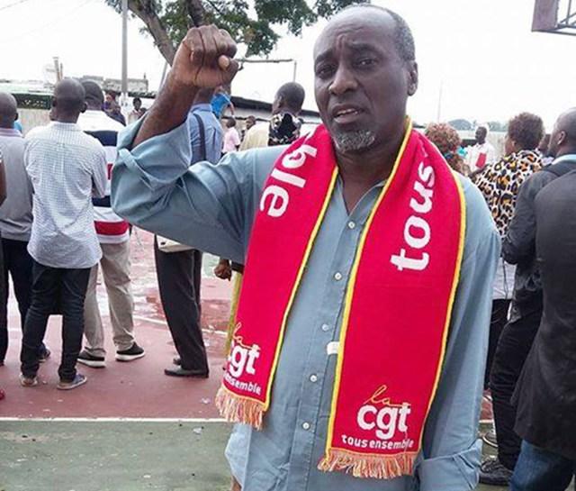 Marcel Libama sauve la face de l'opposition à Franceville en se faisant élire conseiller municipal