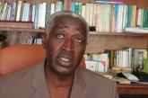 Réouverture règlementée des lieux de culte : Raymond Ndong Sima dénonce une immixtion flagrante