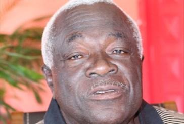 Jean Boniface Assélé s'insurge contre l'hégémonie Fang-Omyèné à la tête de la Mairie de Libreville