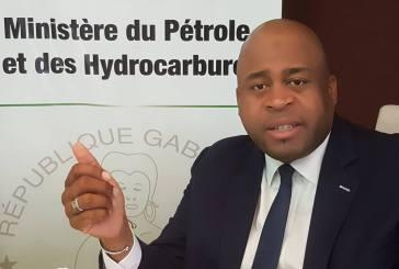 Le Gabon perdra une centaine de barils de pétrole par jour durant plusieurs mois, selon le ministre du pétrole
