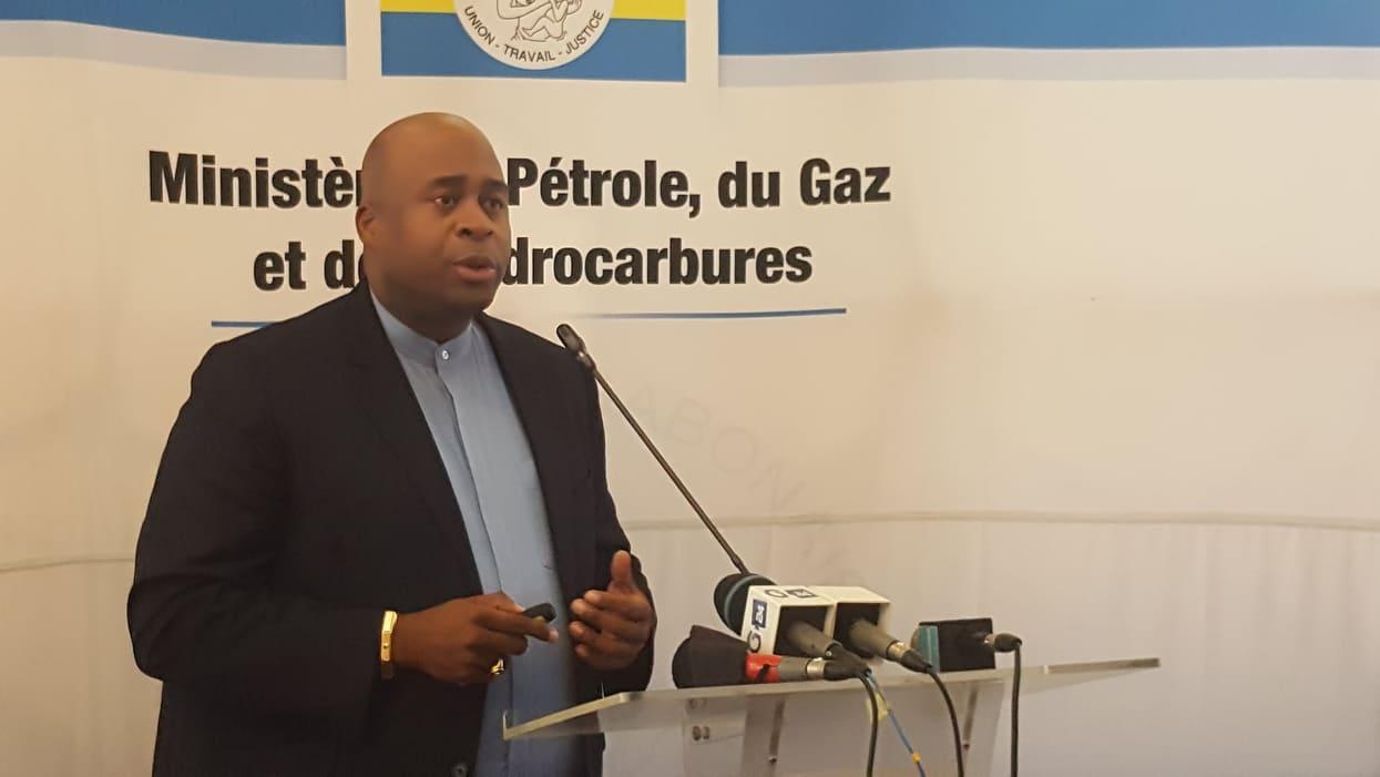 Le FMI n'a pas demandé la liquidation de la GOC et de SOGARA (Communiqué)