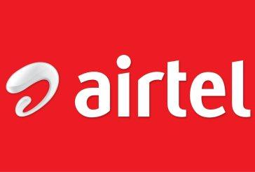 Airtel Gabon sature son réseau à cause d'un cadeau ''empoisonné''