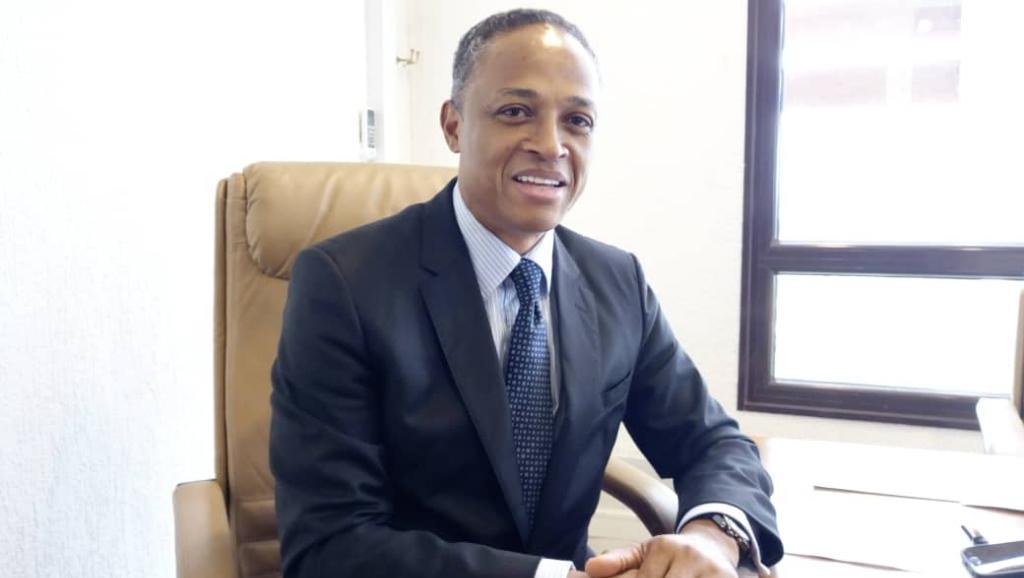 Franck Nguéma révèle pourquoi Guy Bertrand Mapangou a été limogé