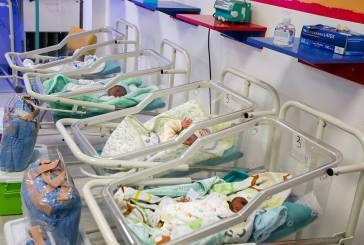 Refus de la CNAMGS dans les hôpitaux: toujours pas de solution immédiate