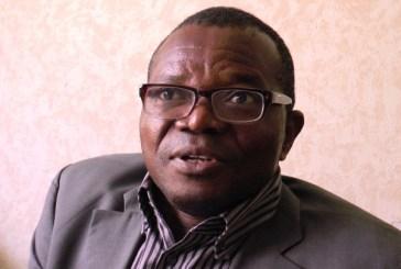 Kevazingogate : Marc Ona  réclame les têtes  des  ministres des transports et de l'économie