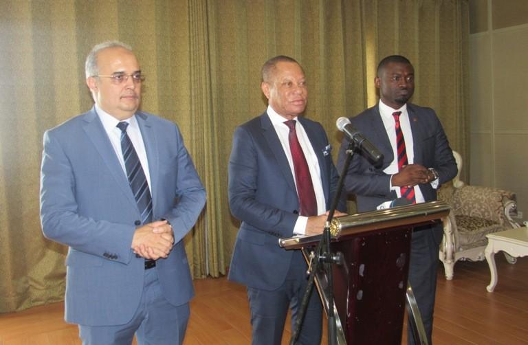 Gabon : l'ARCEP satisfaite de la migration du nouveau plan de numérotation téléphonique