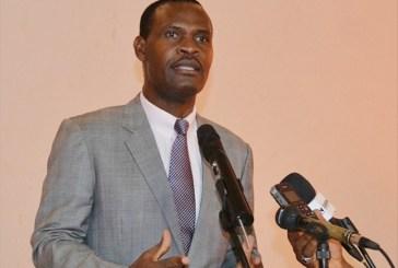 « Moi je ne veux pas être ni naïf ni enfumé les autres » (Frédéric Massavala Maboumba)