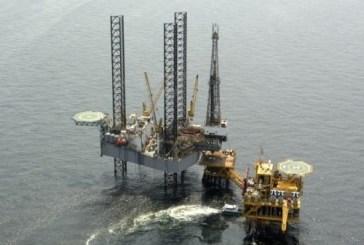 Gabon : les recettes pétrolières en hausse de 27,4 % au 1er trimestre 2020