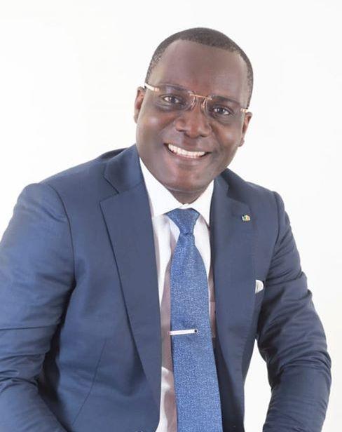 Nomination de Noureddin : le gouvernement et le PDG englués dans une grosse forfaiture selon Ali Akbar Onanga