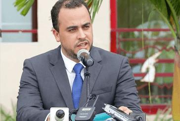 Opération scorpion : les avocats de Grégory Laccruche Alihanga dénoncent une détention préventive arbitraire