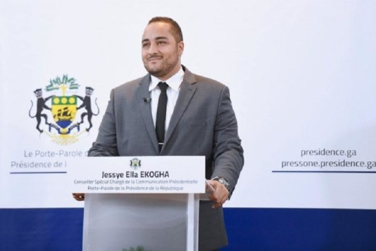 Incapacité d'Ali Bongo de diriger le Gabon: le député Bruno Fuchs ne représente pas la position du gouvernement français (officiel)