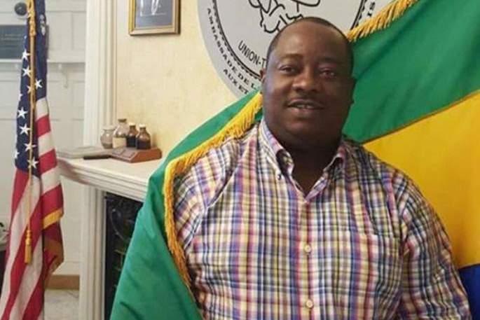 Les juges prolongent le séjour en prison de Landry Amiang Washington