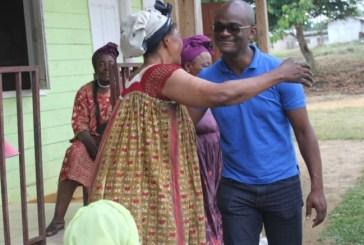 Incarcération de Tony Ondo Mba : le RV appelle ses militants à faire confiance à la justice