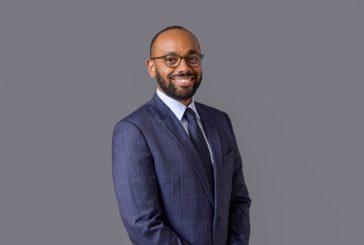 Noureddin Bongo Valentin nommé coordinateur général des Affaires présidentielles