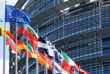 Le Gabon et l'Union européenne désormais aux petits oignons