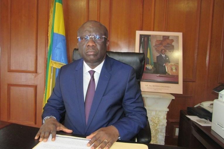Protection des données personnelles : la CNPDCP organise une journée porte ouverte ce mardi à Libreville