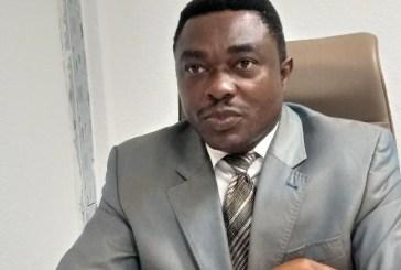 Patrichi Tanasa et Ndoundangoye n'ont pas été torturé en prison (procureur)