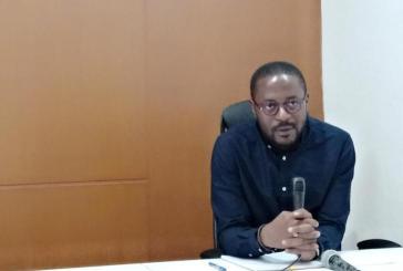 Scorpion : l'avocat de Laccruche Alihanga dénonce des auditions nocturnes à la prison centrale de Libreville