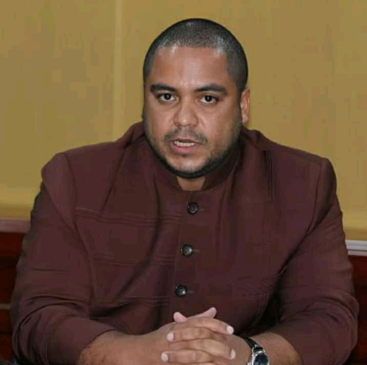 Christian Patrichi Tanasa n'a pas été violé par ses agresseurs à la prison centrale (Proche)