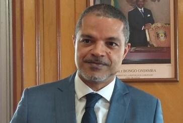 L'Eurobond a permis au Gabon de rembourser sa dette et d'encaisser 180 milliards de FCFA