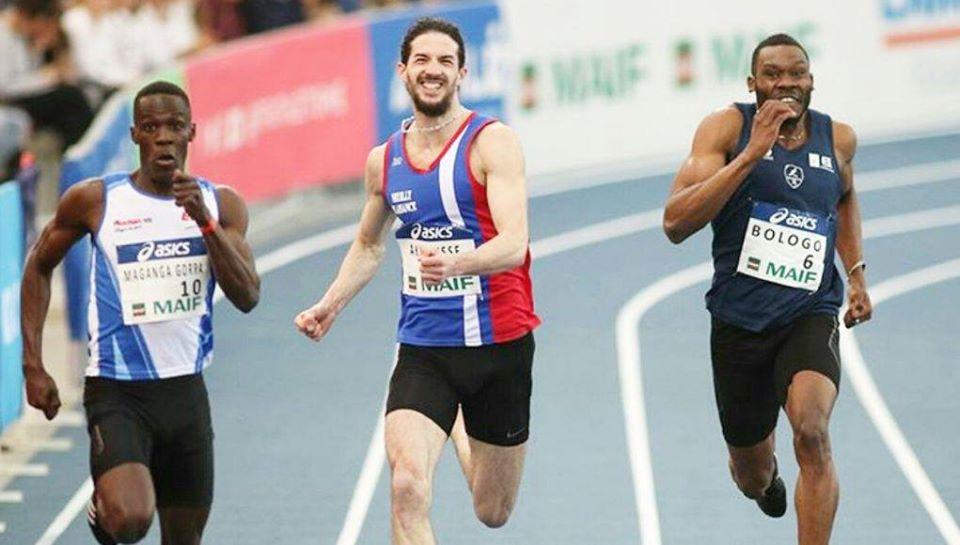Athlétisme: World athletics (ex-IAAF) attendu à Libreville le 26 février