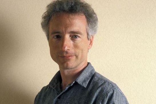 Larry Tesler : l'inventeur du