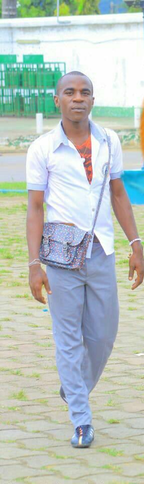 Psychose d'enlèvement: le lycéen Luziang Nka Mengara a été libéré